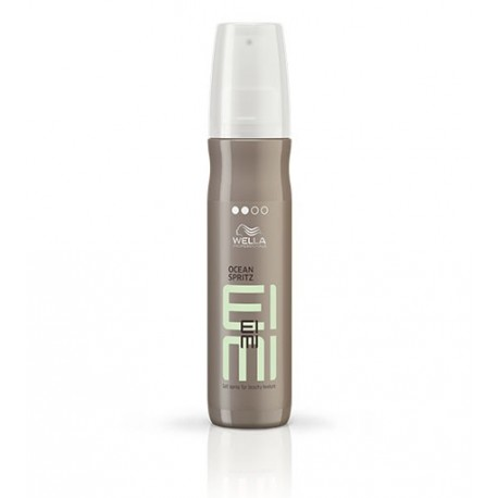 Wella Eimi Ocean Spritz Spray Minerale 150 Ml