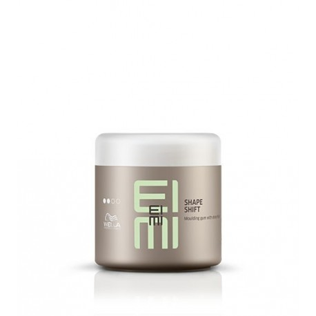 Wella Eimi Shape Shift Cera Modellante 150 Ml