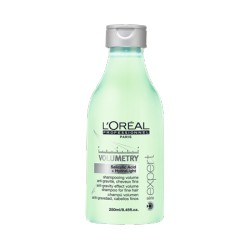 L'Oreal Serie Expert Volumetry Shampoo 250 Ml