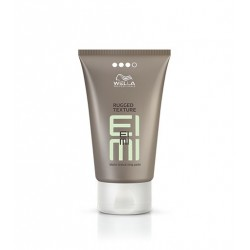 Wella Eimi Rugged Texture Pasta Modellante 75 Ml