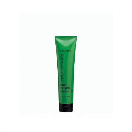TR Curl Please Contouring Lotion 150 ml